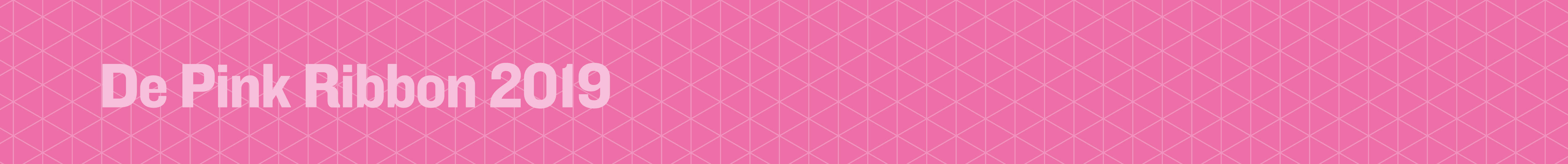 20190920 Banner Pink Ribbon