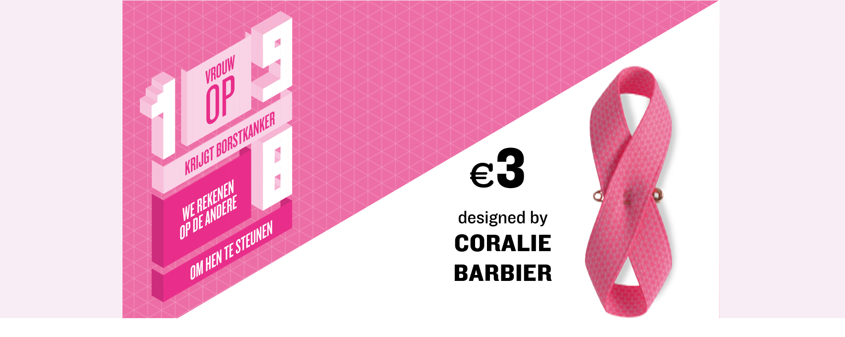 20190920 Banner Pink Ribbon design 2