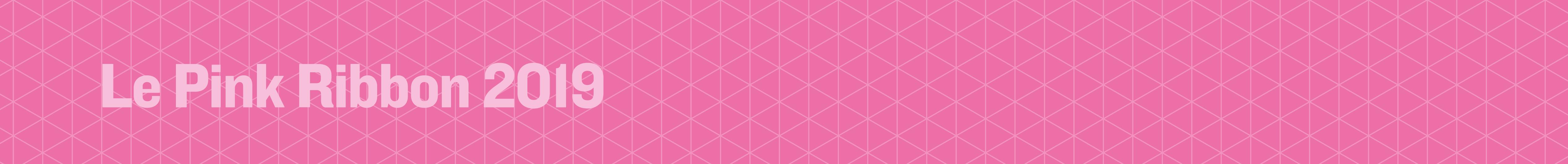 20190920 Banner Pink Ribbon FR