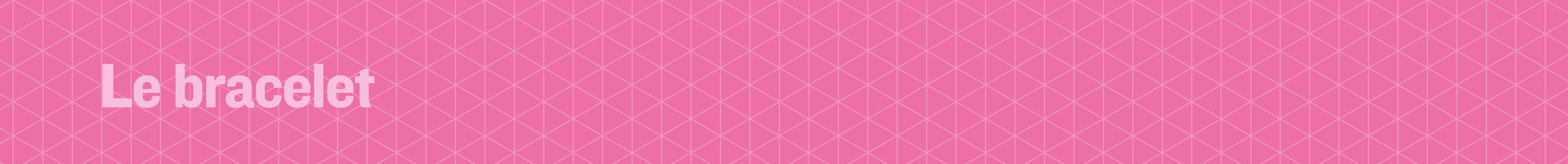20190920 Banner Pink Ribbon armband FR