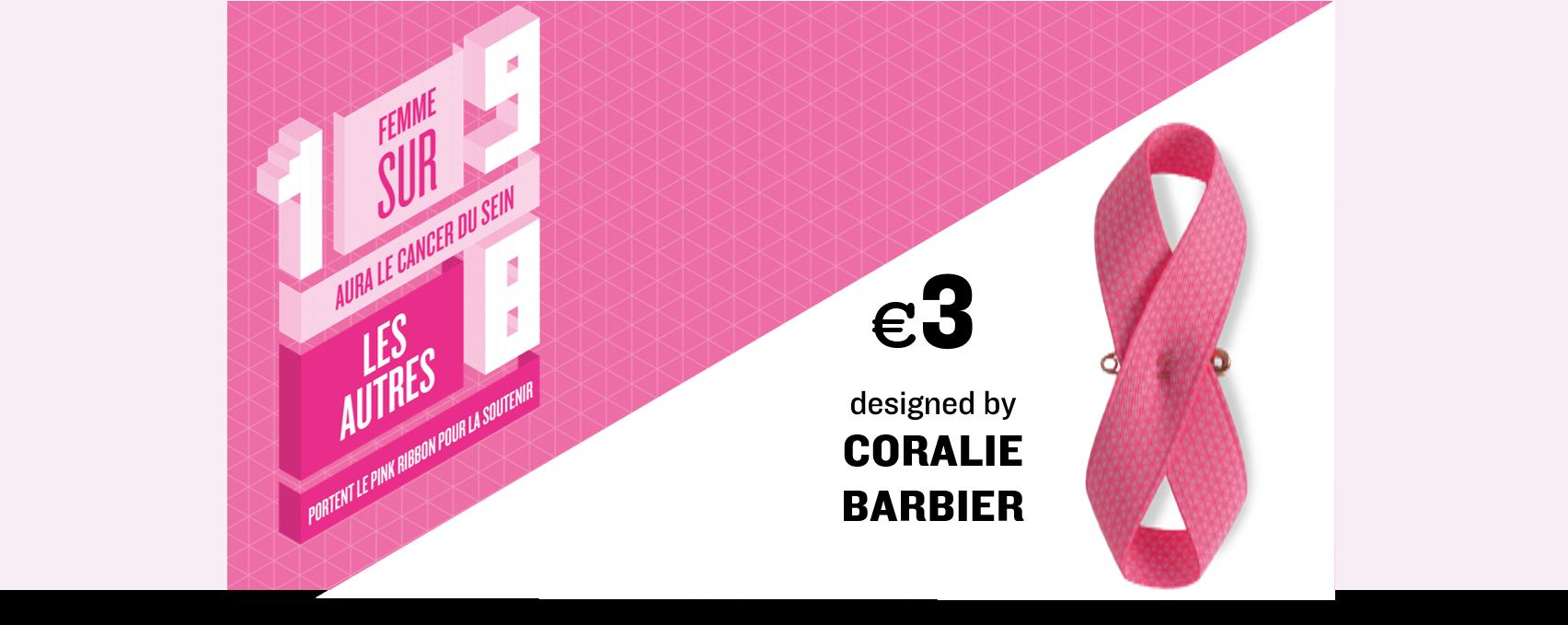 20190920 Banner Pink Ribbon design FR