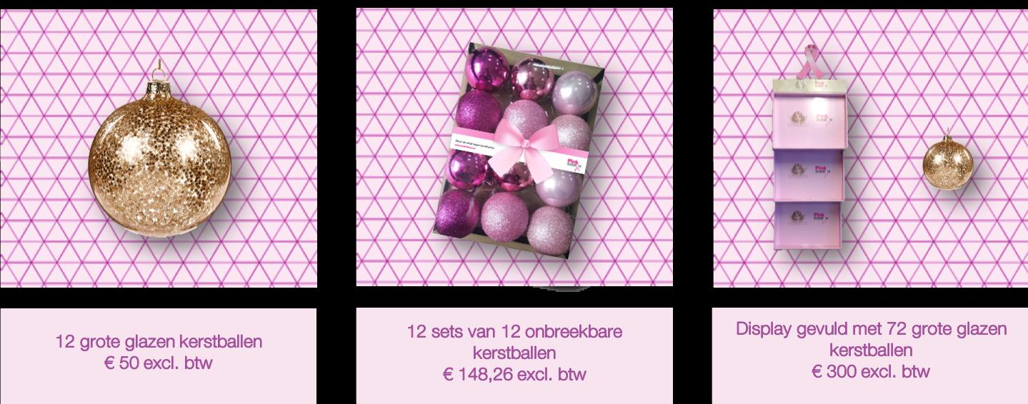 20190821 3 opties aankoop kerstballen NL