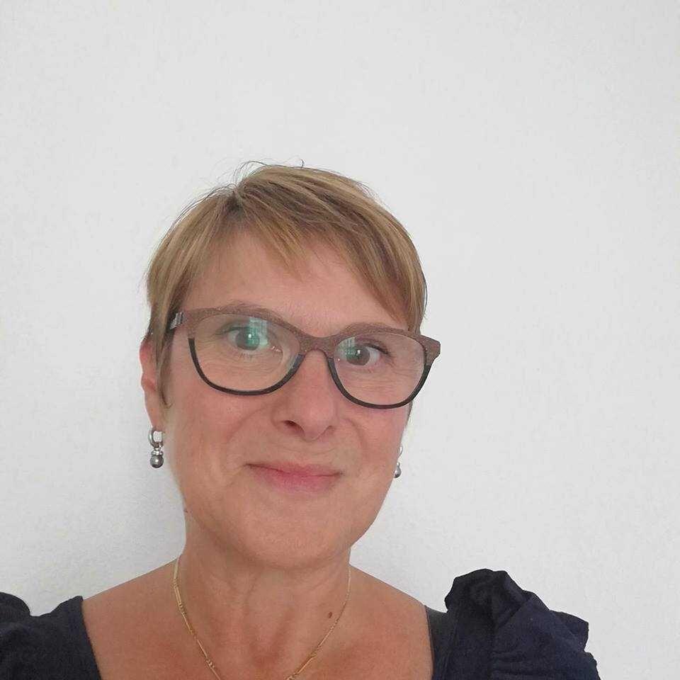 20181203 Kennismaken Met Marie Paule Een Leven Met Borstkanker Maar Een Leven