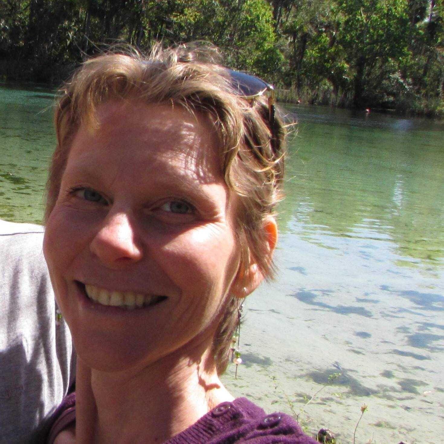 20180831 Kennismaking Met Christelle 43 Ik Heb Het Volledige 4 In 1 Pack Getest Chemo Operatie Bestraling En Hormonentherapie