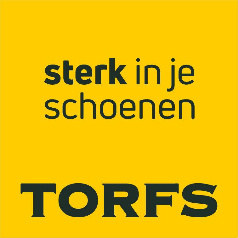 TORFS VIERKAN Tbaseline DARK CMYK online