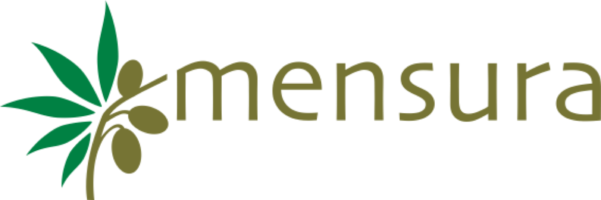 Mensura