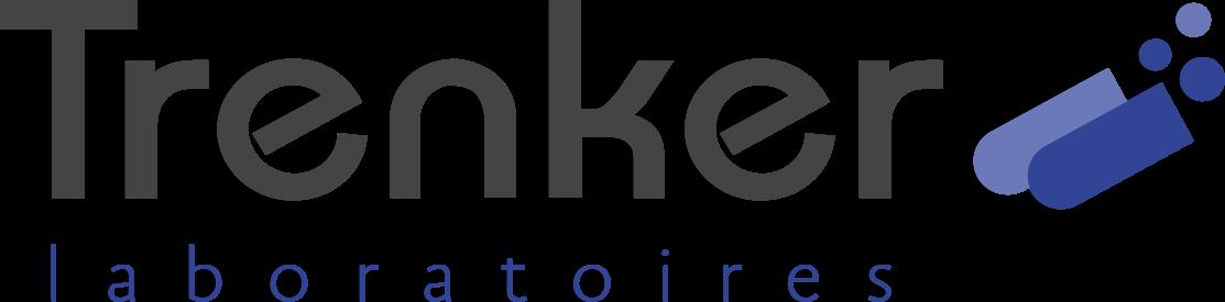 Logo Trenker FR CMJN