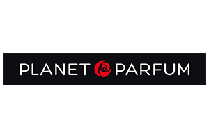Planetparfum