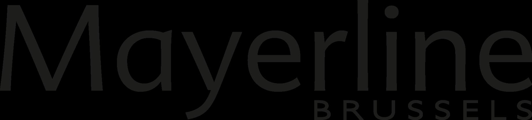 Logomayerlinebrussels
