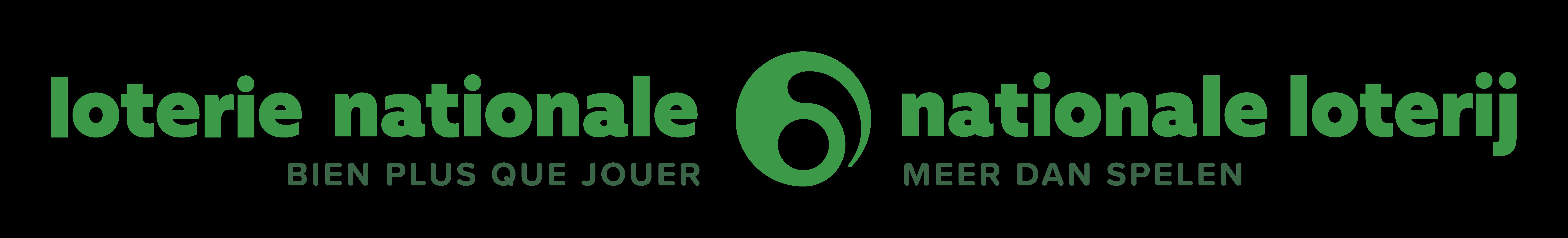 Logo Loterie SAFEZONE BASELINE FR NL CMYK