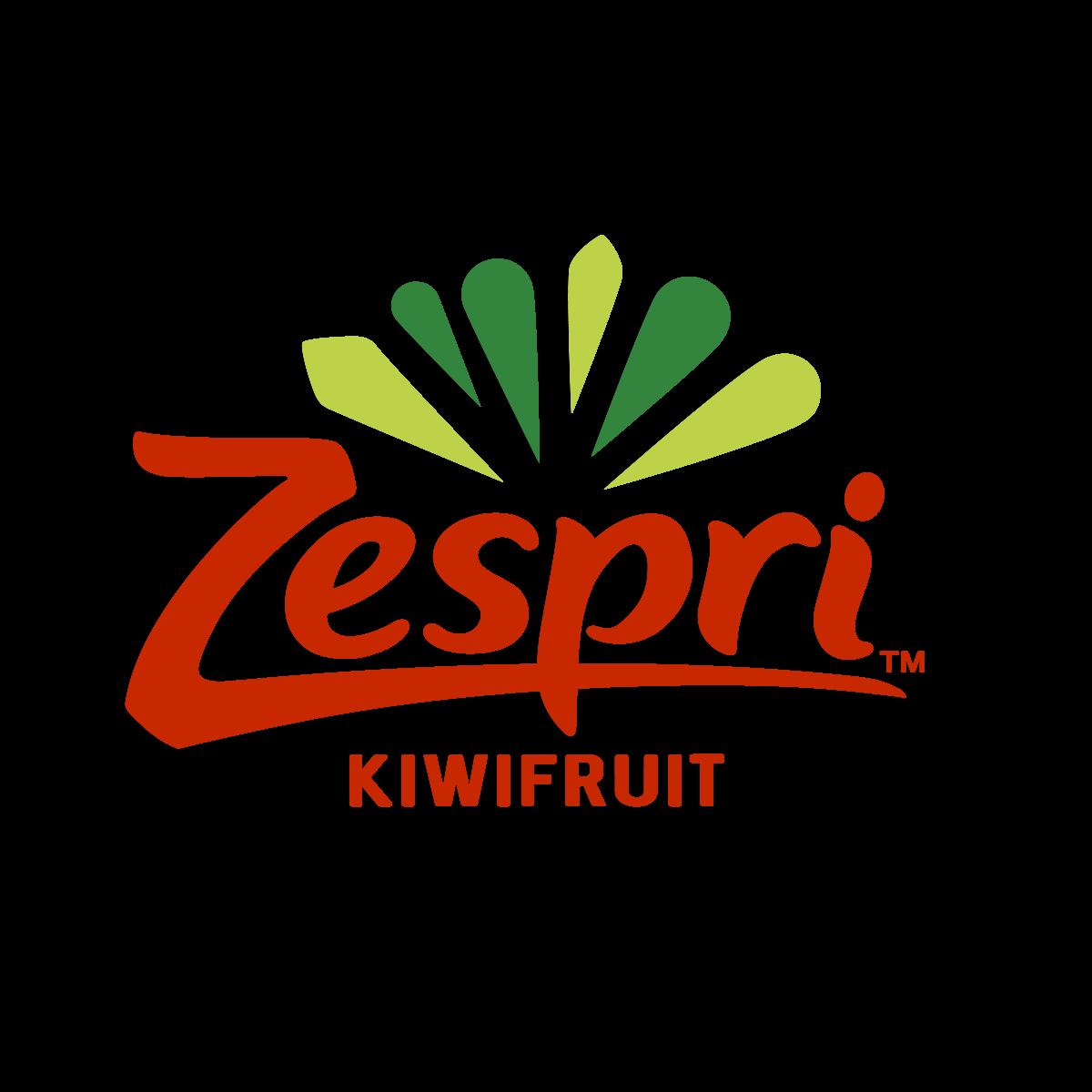 1 logos Zespri logo Color RGB