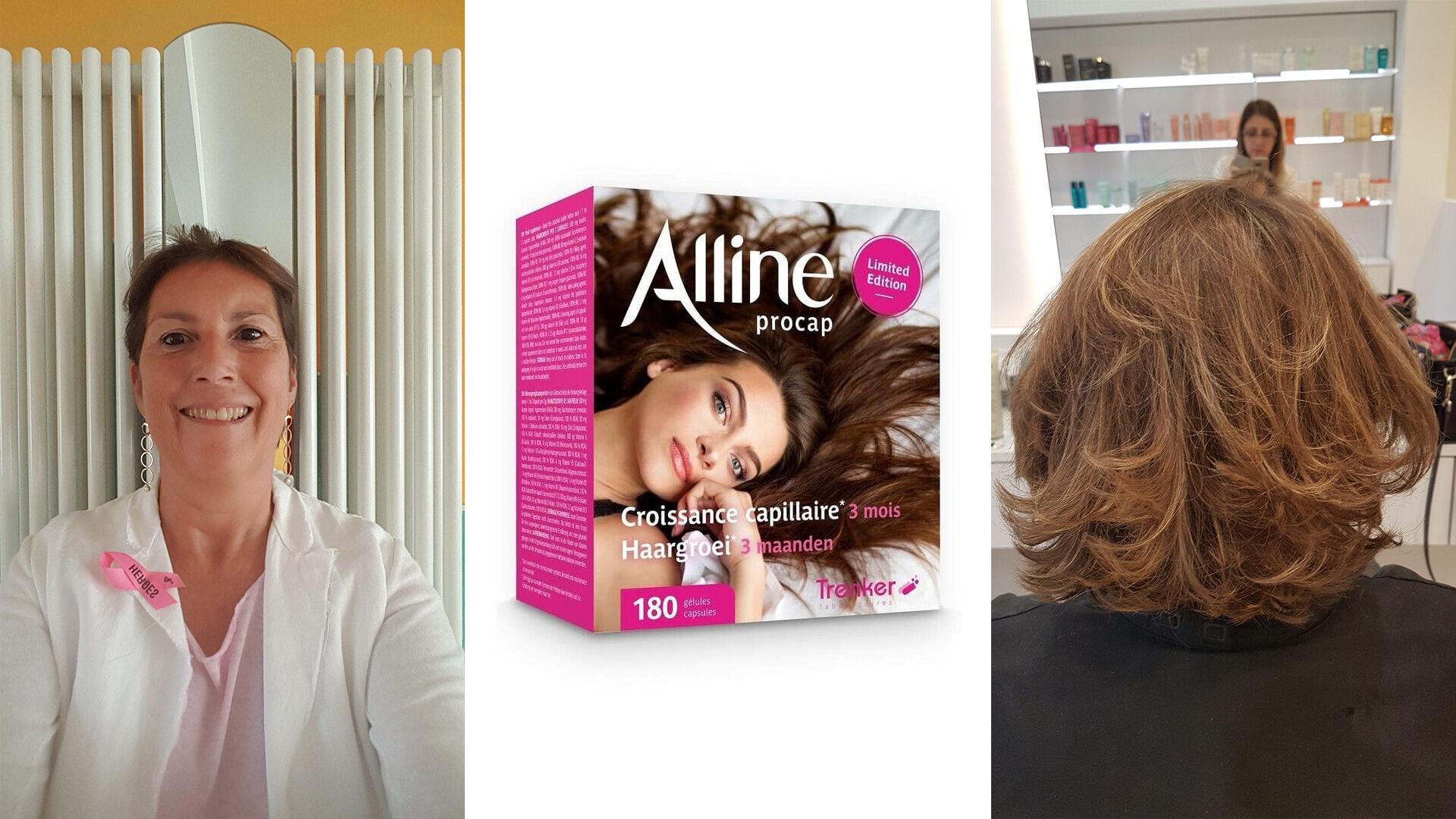 20201026 PR Collage Natalie Aline Pro Cap