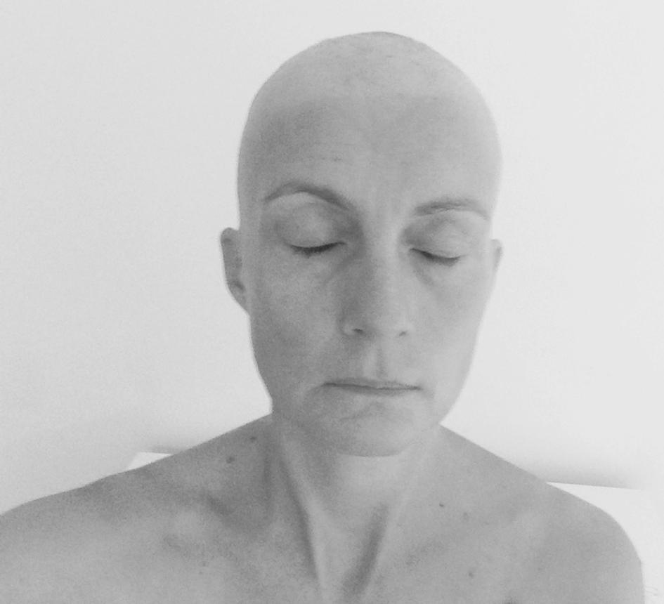20181207 Mieke 44 Vertelt Ons Waarom Psychologische Ondersteuning Bij Borstkankerpatienten Zo Belangrijk Is 2