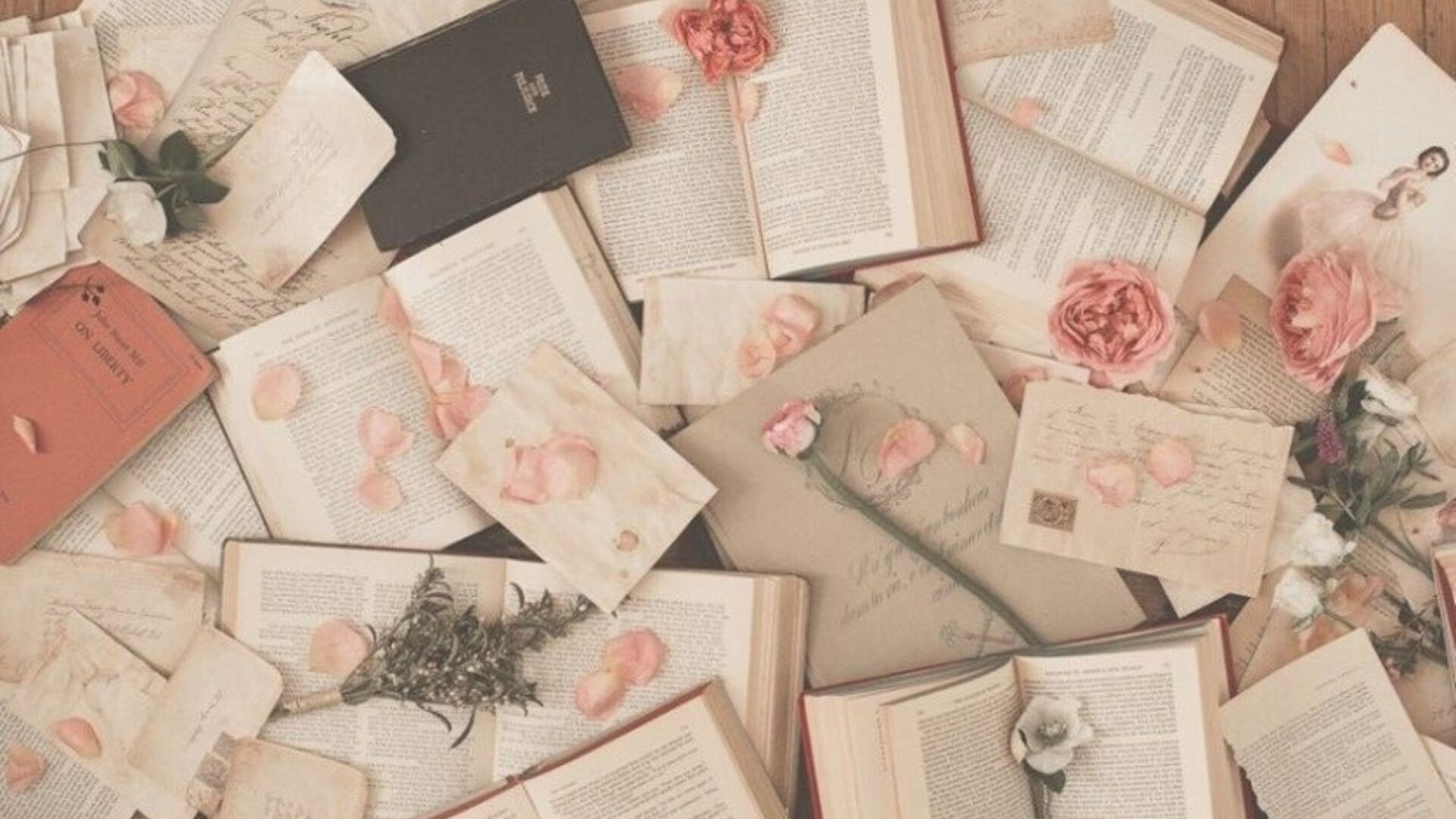 Banner boekentips
