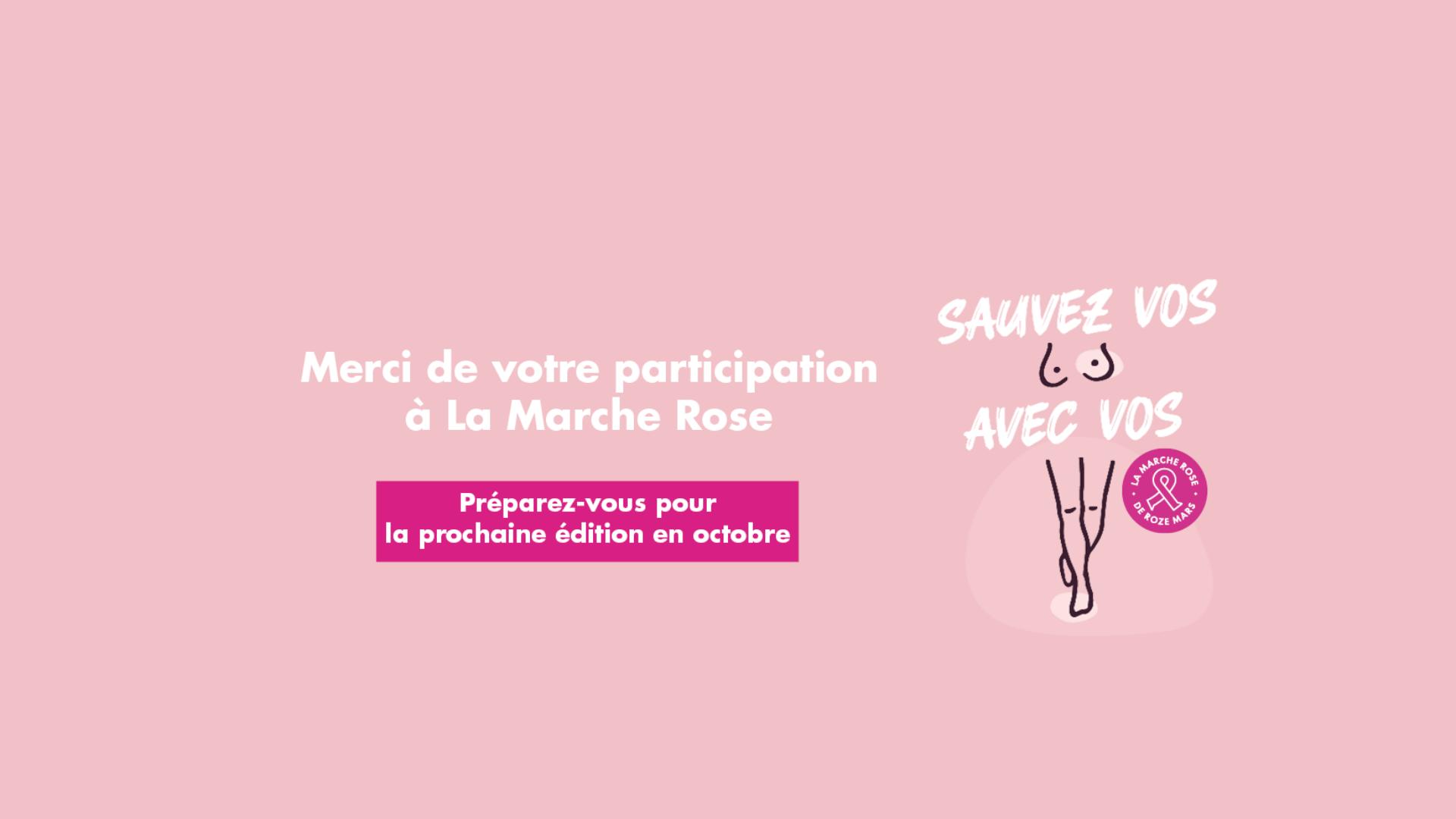 20210308 Pink Ribbon DRM FB Banner met logo PR FR v2website