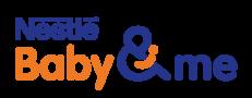 Logo Baby Me vect CORRECT