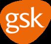 GSK logo 2 D MY