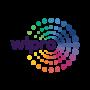 Wipro Primary Logo Color RGB 1