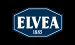 Elvea Logo