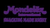 Mdlz Smr Logo Rgb