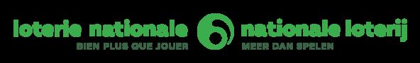 Logo Loterie SAFEZONE BASELINE FR NL RGB