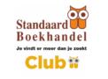Stboekhandel Club