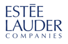 Estee Lauder Companies