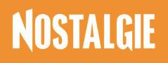Logo Nostalgie VL 1