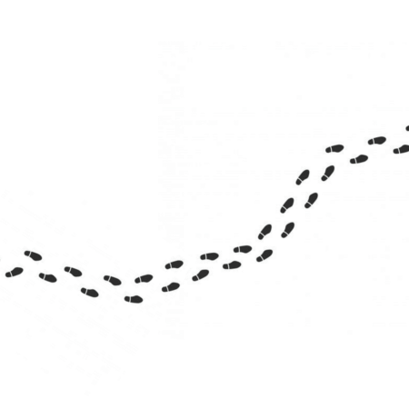 Banner DRM