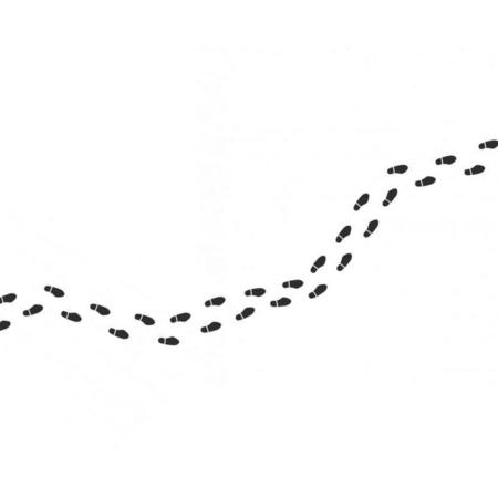 Banner DRM 2