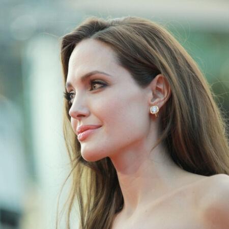 20160624 Angelina Jolies Keuze Tot Preventieve Borstamputatie Is Niet De Enige Optie