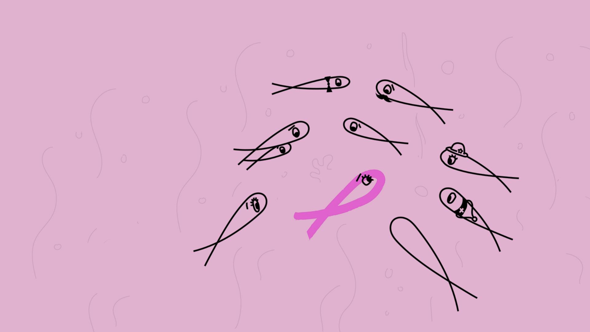 Pink Monday header 1
