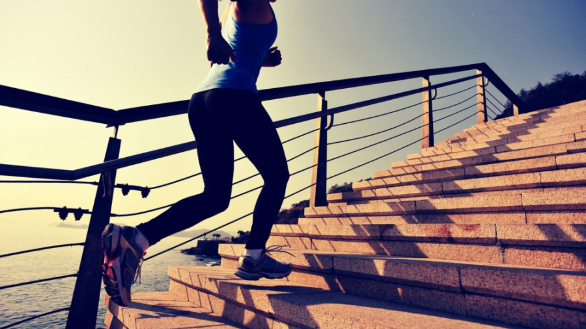 20160624 Lichaamsbeweging Is Een Must Na Een Behandeling Voor Borstkanker
