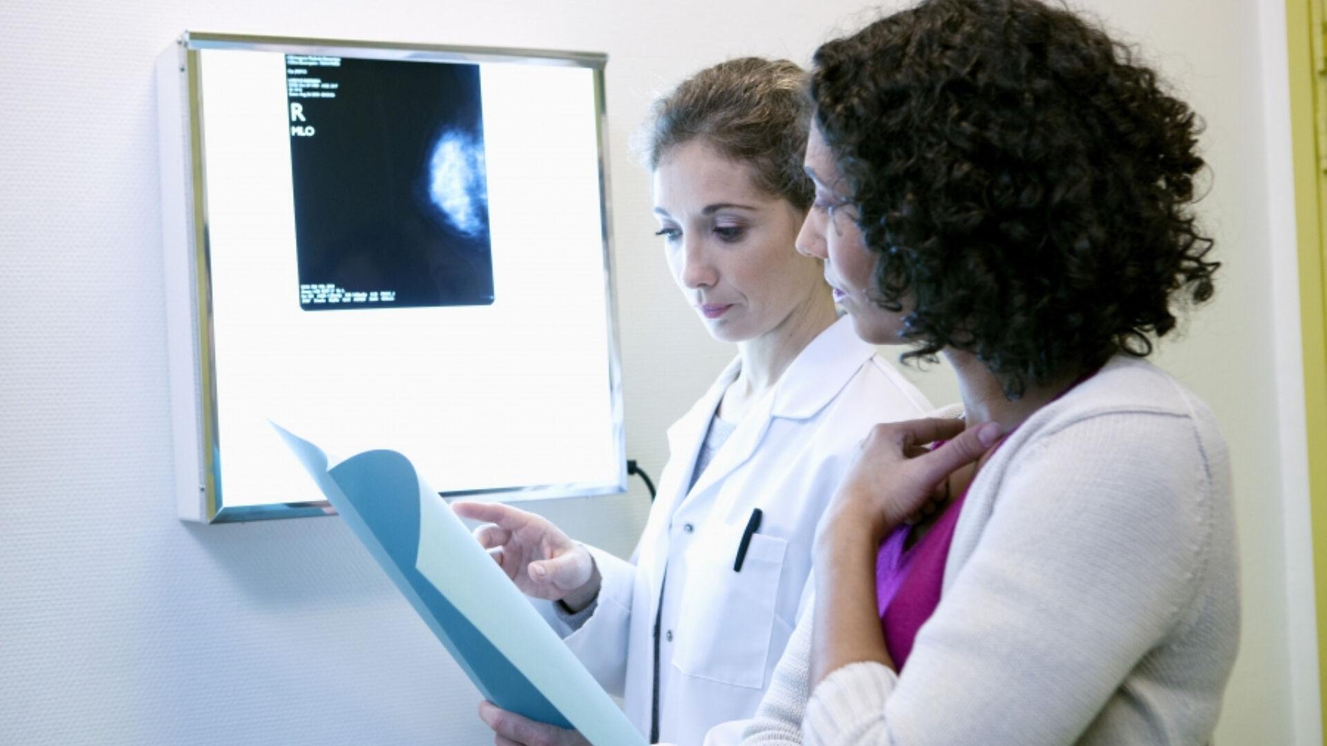 20160629 Mammografie Gescreend