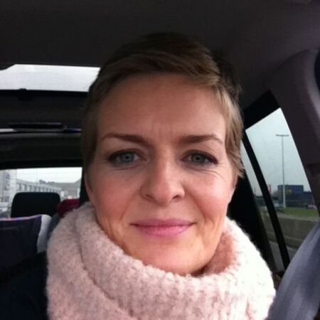 20160830 Blog Diane De Pruik