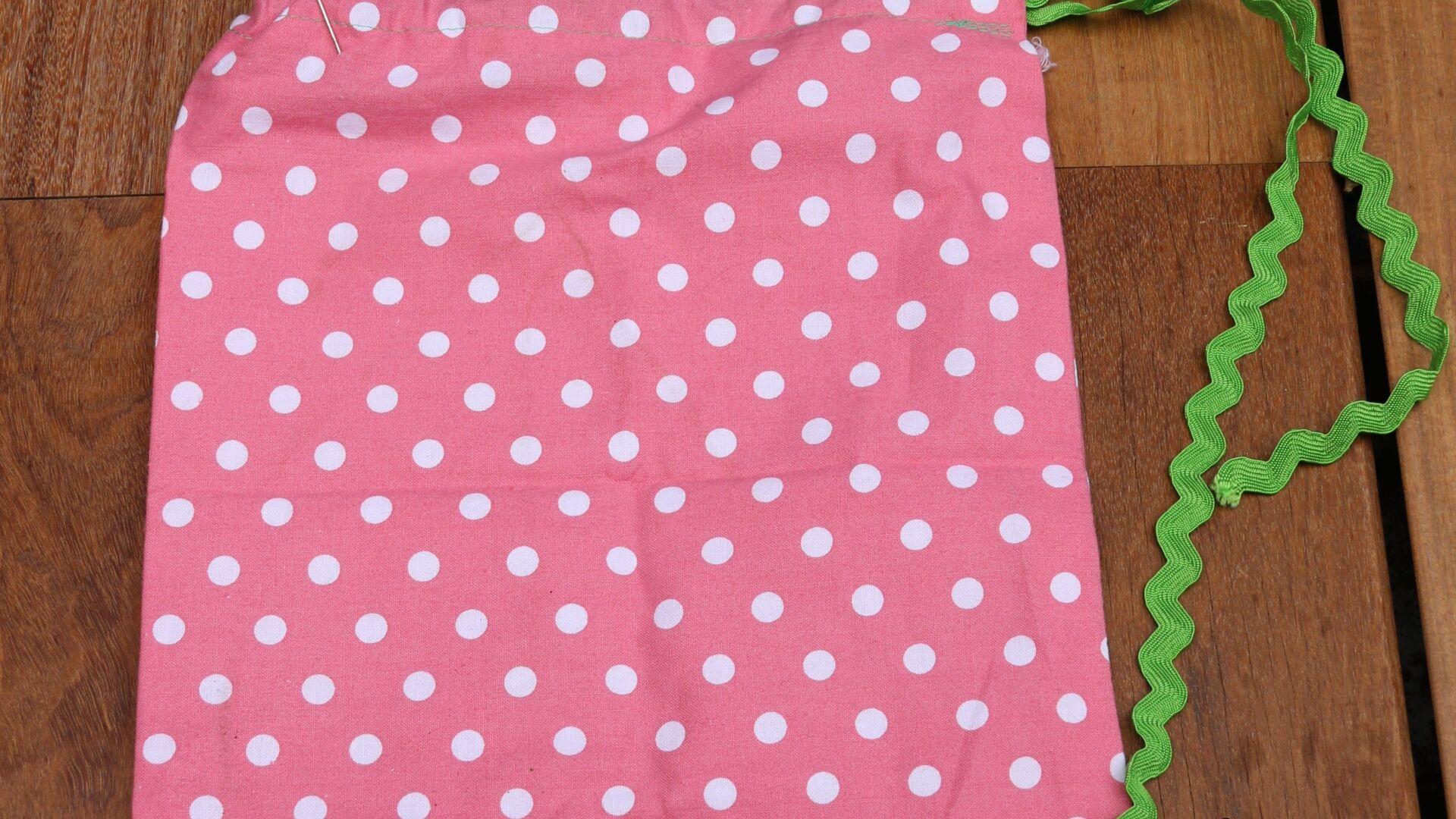 20160830 Blog Diane De Pyjama Sloffen En Zakje