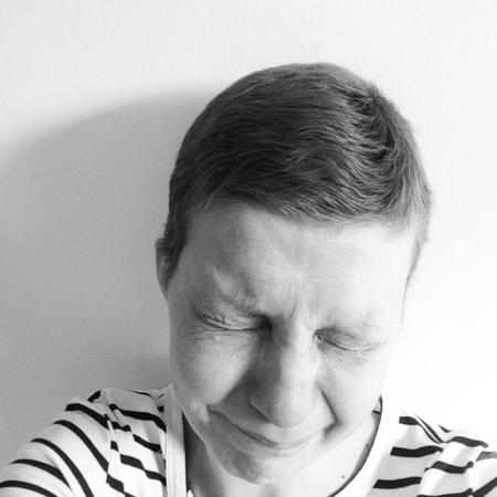20181207 Mieke 44 Vertelt Ons Waarom Psychologische Ondersteuning Bij Borstkankerpatienten Zo Belangrijk Is