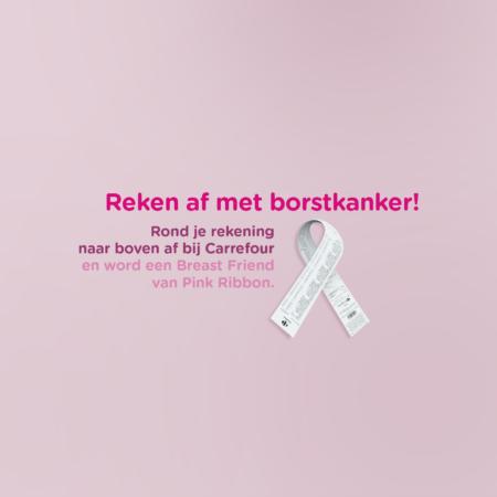 20200128 PINGEN10251 Carrefour DESKTOP DEF NL v4